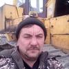 Юрий, 44, г.Новая Ляля