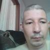 Рустам, 30, г.Киселевск