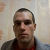 Виктор, 34, г.Буланаш