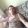 Константин, 36, г.Новомичуринск