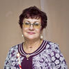 наталья, 61, г.Амурск