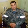 Виктор, 40, г.Переяславка