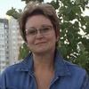 Светлана, 59, г.Тюмень