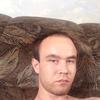 Алексей, 21, г.Димитровград