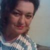 марина, 45, г.Арсеньев