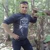 Vladimir, 33, г.Вадинск