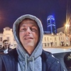 Роман, 36, г.Каменск-Уральский