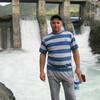 Денис, 33, г.Барнаул