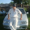 Алекс, 33, г.Бугуруслан