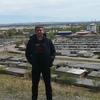 Вадим, 40, г.Черногорск