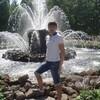 Максим, 32, г.Рошаль