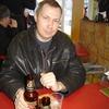 юрий, 45, г.Удомля