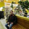 Юрий, 37, г.Нахабино