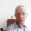 Сергей, 38, г.Черногорск