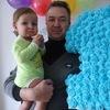 Константин, 44, г.Томск