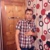 Вадим, 22, г.Карасук