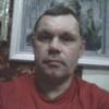 салават, 51, г.Чернушка