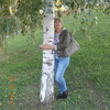Ольга, 58, г.Тамбов