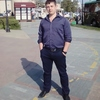 вадим, 29, г.Чугуевка