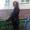 Oksi, 38, г.Лениногорск