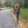 Ирина, 48, г.Омск
