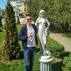 Никита, 24, г.Волгоград