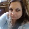 Наталья, 39, г.Кольчугино