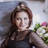 Ольга, 37, г.Нижний Новгород