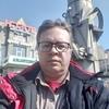 Аркадий, 30, г.Дальнереченск