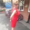 Наталья, 43, г.Владивосток