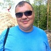 Михаил, 43, г.Петрозаводск