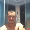 Геннадий, 35, г.Чита