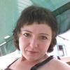 Christina, 28, г.Пестравка