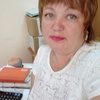Марго, 49, г.Томск