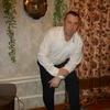 Алексей Карякин, 47, г.Красная Заря