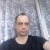 Лимондер, 43, г.Кочубеевское