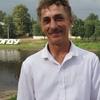 Юрий, 51, г.Харовск