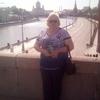 Елена, 47, г.Новопавловск