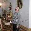 Валентина, 64, г.Олонец
