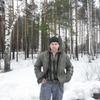 ТОХА, 30, г.Заречный (Ивановская обл.)