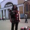 Галина, 48, г.Смоленск