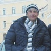 Юрий, 41, г.Пушкин
