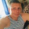 максим, 30, г.Тамбов
