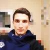 Олег, 25, г.Нижнекамск