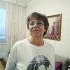 Надежда, 64, г.Ставрополь