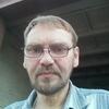 Костя, 50, г.Барнаул