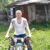 Максим, 31, г.Рязань