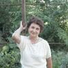Люба, 66, г.Волжский