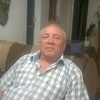 михаил, 63, г.Нальчик