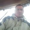 Вячеслав, 45, г.Зарайск